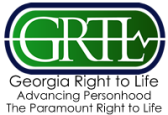 GRTL-web-logo_0