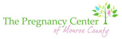 monroe-county-pregnancy-center-logo (1)