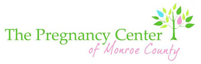 monroe-county-pregnancy-center-logo (1)